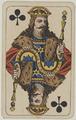 Król Trefl z Wzoru Berlińskiego.png