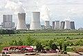 Kraftwerk Boxberg bei Nochten in Sachsen. IMG 4787WI.jpg