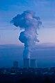 Kraftwerk Fenne.jpg