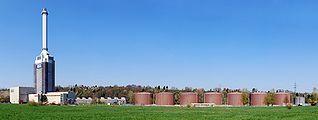 Kraftwerk Marbach Panorama.jpg