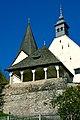 Kraig Propsteikirche hl Johannes der Taeufer 15102006 17.jpg