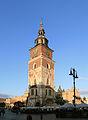 Krakow TownHall B04.jpg