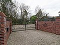 Krefeld Denkmal 945 Heulesheimer Straße 2 1.jpg