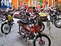 Kreidler Mopeds.jpg