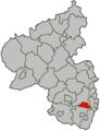 Kreiskarte RP Neustadt.PNG