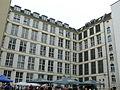 Kreuzberg Bernburger Straße Tagesspiegel-Gebäude-001.jpg