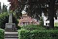 Kriegerdenkmal Oldenfelde (Hamburg-Rahlstedt).4.ajb.jpg