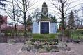 Kriegerdenkmal horstdorf.png