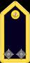 Kriegsmarine shoulder Stabsmann-up.png
