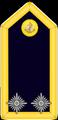 Kriegsmarine shoulder Stabsbootsmann-up.png