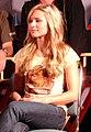 Kristen Bell 2, 2007.jpg