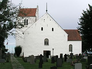 Kristianopel Place in Karlskrona Municipality, Sweden