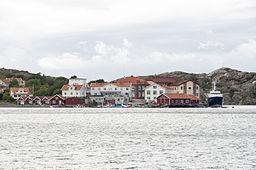 Kristineberg, Fiskebäckskil 02