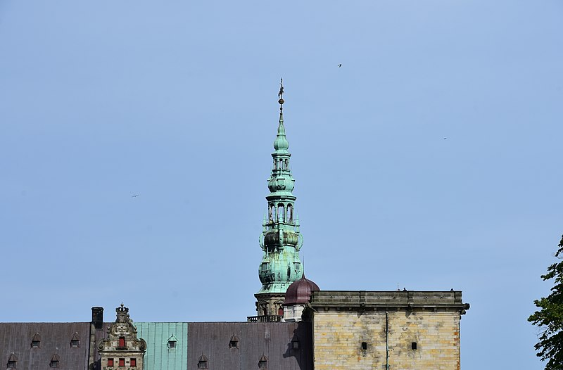 File:Kronborg Castle, 1574-85 (30) (36001645830).jpg