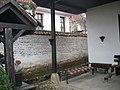 Kuća Bore Stankovića 31.jpg