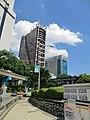 Kuala Lumpur, Federal Territory of Kuala Lumpur, Malaysia - panoramio (7).jpg