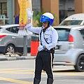 Kuala Lumpur Malaysia Traffic-police-04.jpg