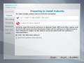 Kubuntu 12.04 setup, step 2 (Prepare).png