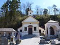 Kufstein-Friedhofskapelle.JPG