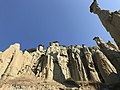 Kula Fairy Chimneys 11.jpg