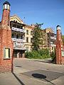 Kultur-im-Alten-Gaswerk Danziger-Strasse-101 Haus-103 2009.jpg
