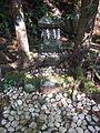 Kumano Kodo Dainichigoe World heritage41.JPG