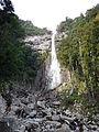Kumano Kodo World heritage Nachi-no-taki 熊野古道 那智大滝02.JPG