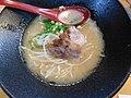 Kumano beef noodle by RAKU.jpg