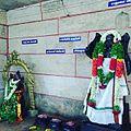 Kumarappan.c, palavangudi jpg 26.jpg