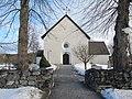 Kungsängens kyrka ext1.jpg