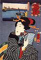 Kuniyoshi Utagawa, Women 12.jpg