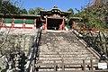 Kunosan Toshogu10a.jpg