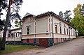 Kuopio - Vuorilinna.jpg