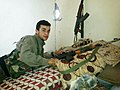 Kurdish PKK Guerilla (21071948551).jpg