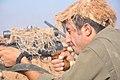 Kurdish PKK Guerilla (21244172965).jpg