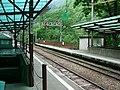 Kurobe-gorge-railway-kanetsuri-for-unazuki.jpg