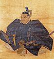Kuroda-Nagamasa-2.jpg