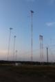 Kurzwellensender Lampertheim14072018 15.png