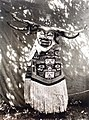 Kwakiutl figure in costume.jpg