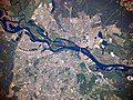 Kyiv, Ukraine satellite.JPG