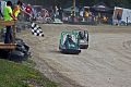 Kyle Button taking the Checkered flag for the 16th time!.jpeg