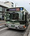Kyoto Bus Route 207.jpg