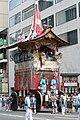 Kyoto Gion Matsuri J09 051.jpg
