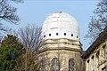 L'Observatoire de Paris (40768870641).jpg