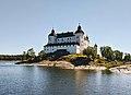 Läckö slott från sjösidan.jpg