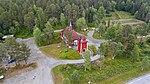 Løkken kirke (bilde02) (21. juli 2018).jpg