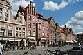Lüneburg - Am Sande 08 ies.jpg