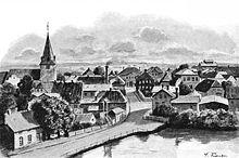 Lütjenburg