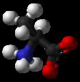 L-alanine-zwitterion-3D-balls.png