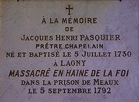 L2845 - Lagny-sur-Marne - Plaque commémorative.jpg